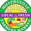 Millersville Farmers Market