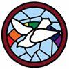 Memorial Congregational Church (UCC) Sudbury, MA