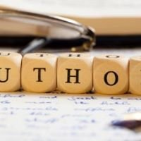 Write a Book and Book More Business