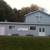 Northfield Pentecostal Church