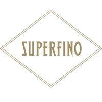 Superfino