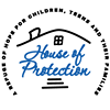 House of Protection, Inc.