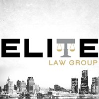 Elite Law Group