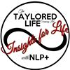 The Taylored Life Company