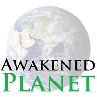 Awakened Planet