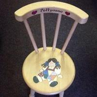 Pollyanna Giftware
