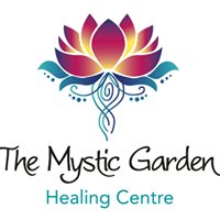 The Mystic Garden - Mind Body Healing
