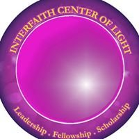 Interfaith Center of Light:Multifaith Dialogue and Spiritual Inquiry