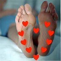M & J Feet & Health-Practice
