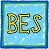 Bramlett Elementary School
