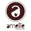 Amellie