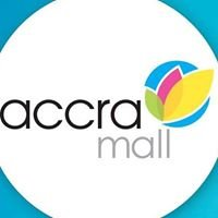 Accra Mall Limited