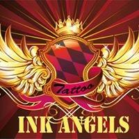 Feuer und Flamme Tattoo & Art Studio