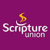 Scripture Union England and Wales