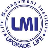 The LIFE Management Institute - ජීවිත කළමනාකරන ආයතනය