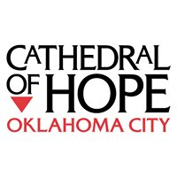 Cathedral of Hope OKC