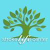 Stroke Life Center