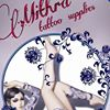 Mithra Tattoo Supplies