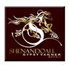 Shenandoahgypsyvanners