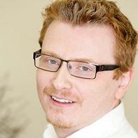 Guy the Mortgage Guy - Calgary Mortgage Broker