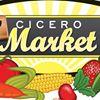 Cicero Farmers Market