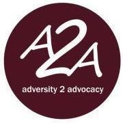 The Adversity 2 Advocacy Project