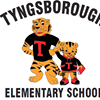 Tyngsborough Elementary School