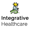 Institute for Integrative Healthcare - Massage CEUs and Articles
