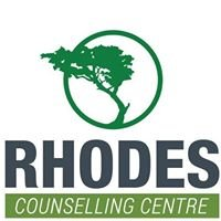Rhodes Counselling Centre