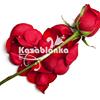 Cvećara Kazablanka
