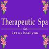 Therapeutic Spa