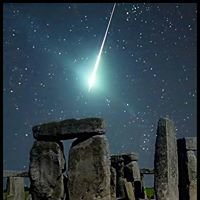 Ancient Tribes Gallery of Magick and Wisdom