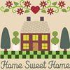 Home Sweet Home di Veronica