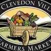 The Clevedon Village Farmers Market