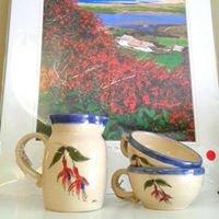 Barry's Irish Art & Crafts