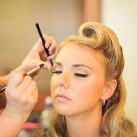Kealey Skilton Makeup Artistry