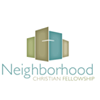 Neighborhood Christian Fellowship