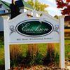 Erickson Funeral Home