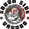 South-Side-Tattoo