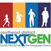 Southeast District NextGen Ministries