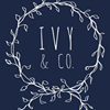 IVY & Co.