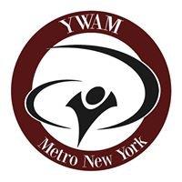YWAM Metro New York