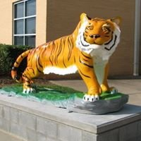 Ellenboro Elementary School