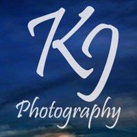 Kurian Joseph Photography