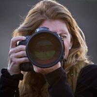 Tina Thuell Photography