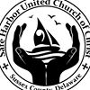 Safe Harbor United Church of Christ