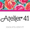 Atelier 41