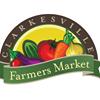 Clarkesville Farmer's Market