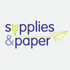 Supplies and Paper Limited