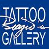 BTG Tattoo